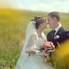 Wedding photographer Svetlana Panina (spanina). Photo of 08.08.2014