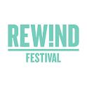 Rewind Festival icon