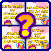 Guess the Song of Soy Luna