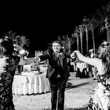 Свадебный фотограф Antonio Bonifacio (AntonioBonifacio). Фотография от 04.06.2019