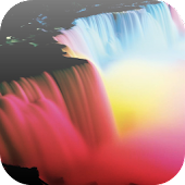 Niagara Falls Video Wallpaper