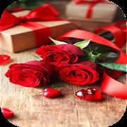 احلى الورود و الازهار المتحركة APK