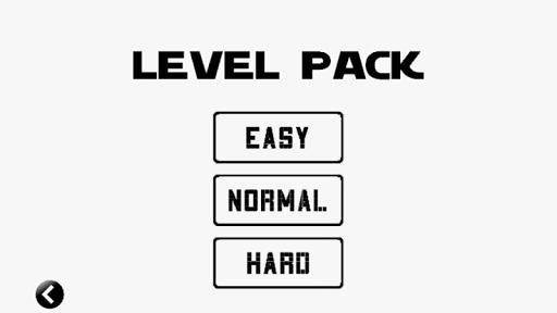 冒險必備免費app推薦|Eighth Note Free Game線上免付費app下載|3C達人阿輝的APP