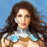 Zaira: Secrets of Orion icon