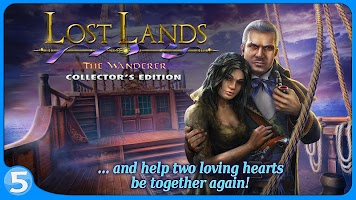 Lost Lands 4 (free to play)