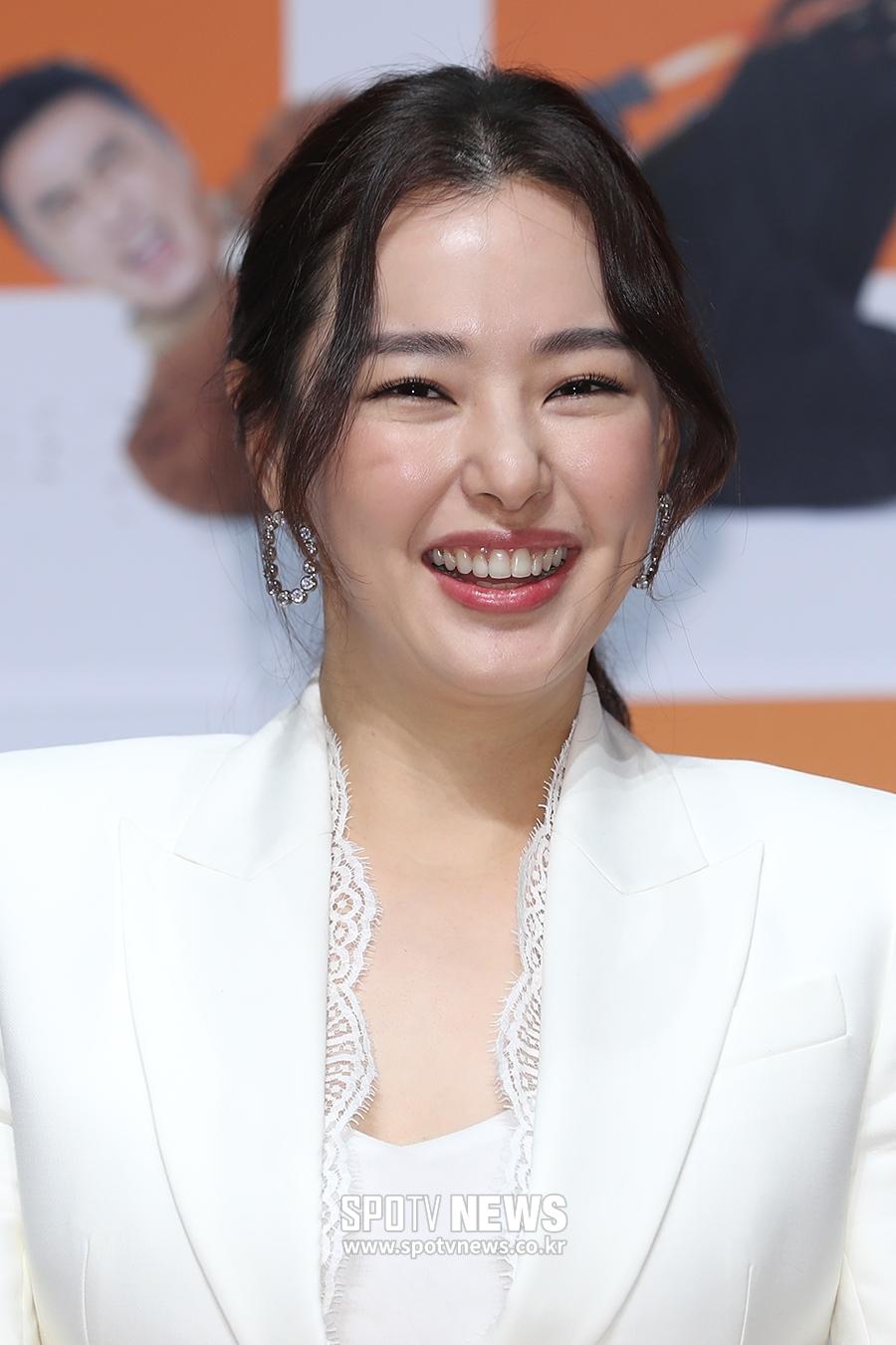 yoon kye sang lee honey 3