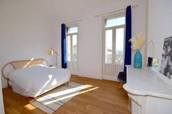 Appartement 2 pièces 59,19 m2