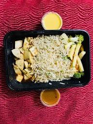 Pro-Diet Kitchen photo 6