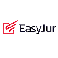 EasyJur, Campus São Paulo, Meet Our Founders, Black Founders Fund, Google for Startups