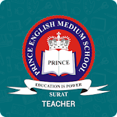 Prince School Teachers
