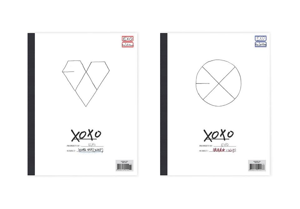 xoxo-exo