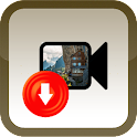 Video Downloader Faster icon