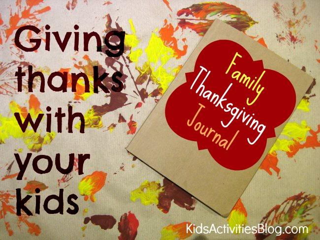 thanksgiving-book.jpg