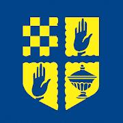 Blanc-Mesnil