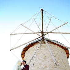 Wedding photographer İlker Coşkun (coskun). Photo of 19.12.2016