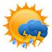 Brazil Weather icon