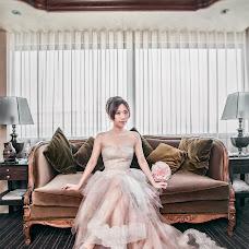 Wedding photographer Insan Chuang (chuang). Photo of 11.02.2014