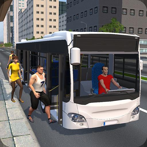 OW Bus Simulator