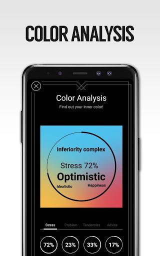 ColorUs : My Coloring Books 1.0.7 screenshots 6