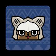 MHGU Database 2.3.6 Icon
