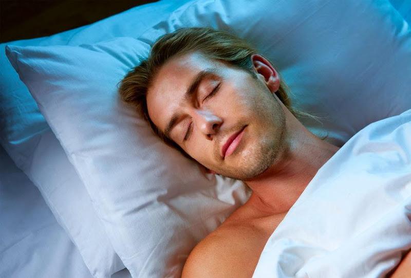 Gentle Wakeup Pro - Sleep, Alarm Clock & Sunrise Screenshot 3