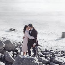 Wedding photographer Mariya Stepicheva (mariastepicheva). Photo of 19.06.2018