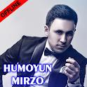 Humoyun Mirzo qo'shiqlari icon