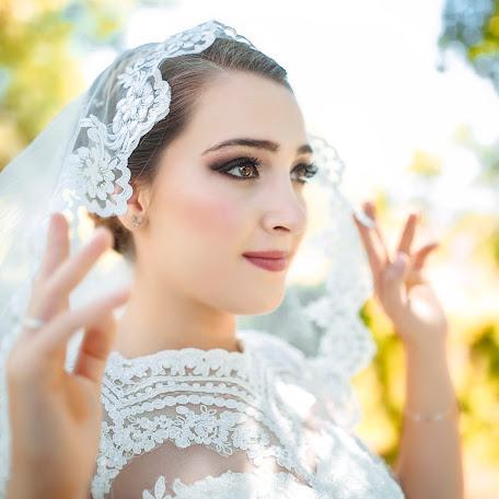 Düğün fotoğrafçısı Merve Bayındır Ercan (bayndrercan). Fotoğraf 28.09.2016 tarihinde