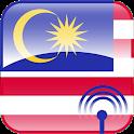 Repeater.MY Hamradio Malaysia icon