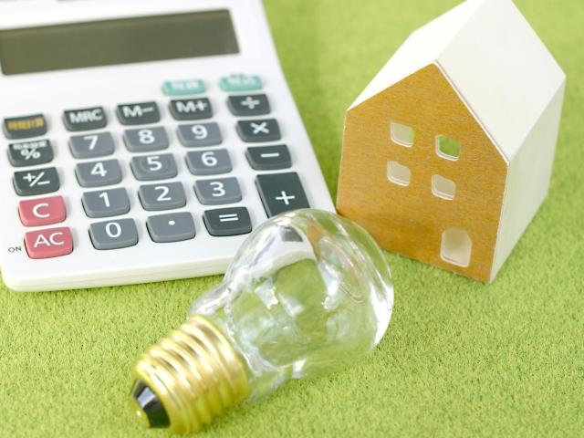 住宅ローンの金利をPC・アプリ・アナログで計算する方法について解説!