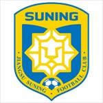 Jiangsu FC avatar