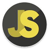 Re Introduction to JavaScript 🚀 (ReJS) (Unreleased)