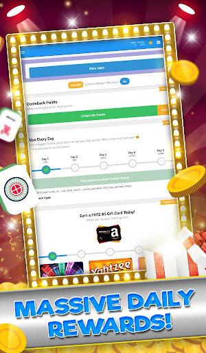Mahjong Game Rewards - Earn Money Playing Games 4.0.4 app download 18