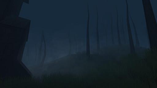 After dark - zombie apocalypse apktram screenshots 3