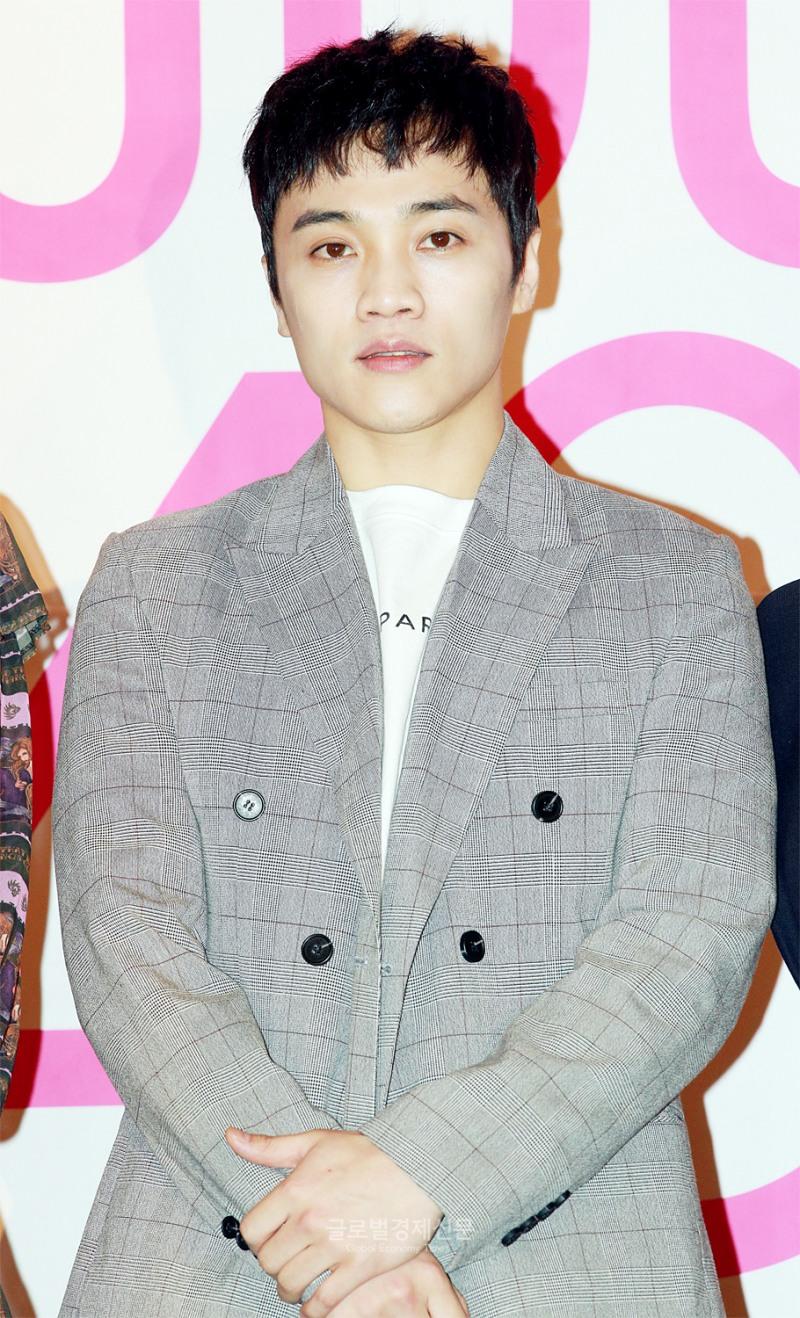 choi young joon
