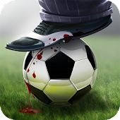 Underworld Soccer Manager 17