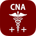 CNA Practice Test Prep 2016 icon