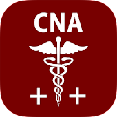 CNA Practice Test Prep 2019 Android APK Download Free By ImpTrax Corporation