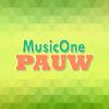 Pauw Songs Icon