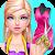 Fashion Designer Dress Maker 2 file APK for Gaming PC/PS3/PS4 Smart TV