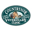 Countryside Vet icon