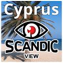 Cyprus 360 VT & VR - DEMO icon