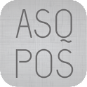 Sushi Express Takeaway- ASQPOS icon
