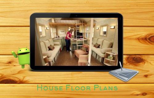 House Floor Plans Guide