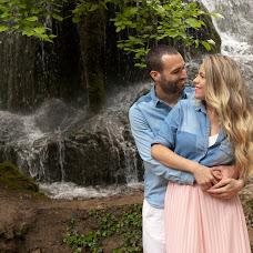 Fotógrafo de bodas Fernando Sainz (sainz). Foto del 06.07.2018