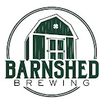 Logo for Barnshed Brewing