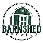 Logo of Barnshed Barn Dunkel