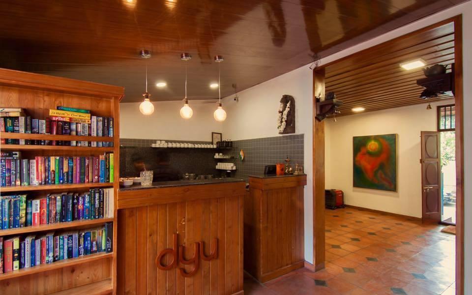 dyu-art-cafe-best-cafes-in-bangalore_image