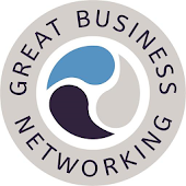 GBN Great Business Networking
