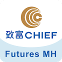 Chief Futures(MH) icon